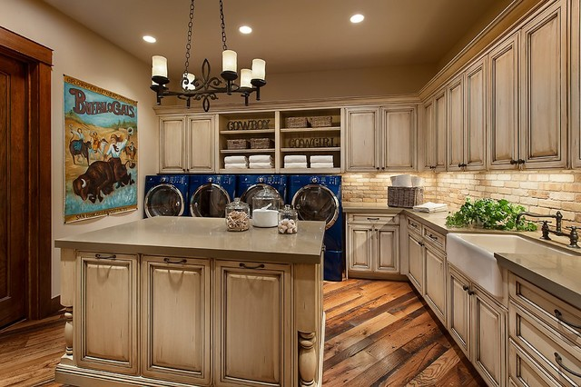 traditional-laundry-design-ideas-17