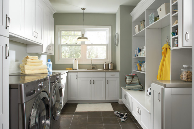 traditional-laundry-design-ideas-19
