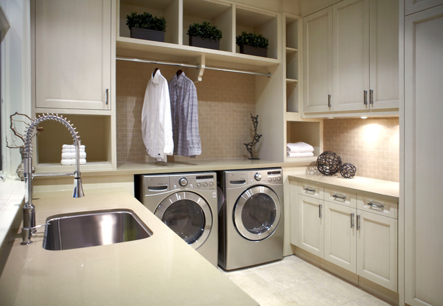 traditional-laundry-design-ideas-20