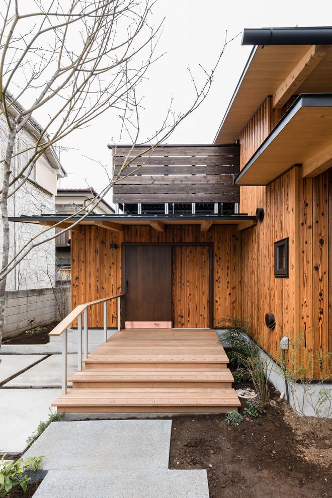 asian-exterior-design