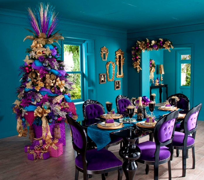 awesome-christmas-tree-decorating-ideas-14