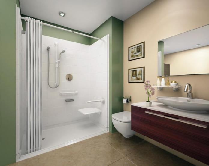 bathrooms-with-walk-in-showers