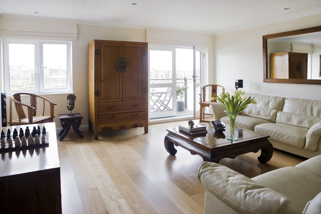 best-asian-living-room-asian-living-room