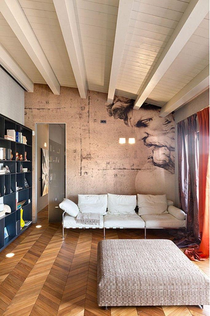 bold-small-living-room-idea