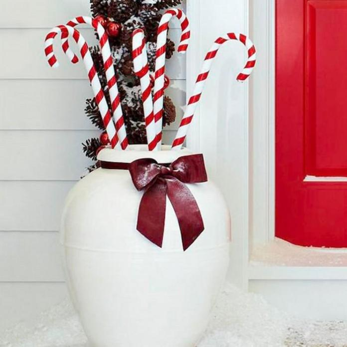 christmas-candy-cane-holder