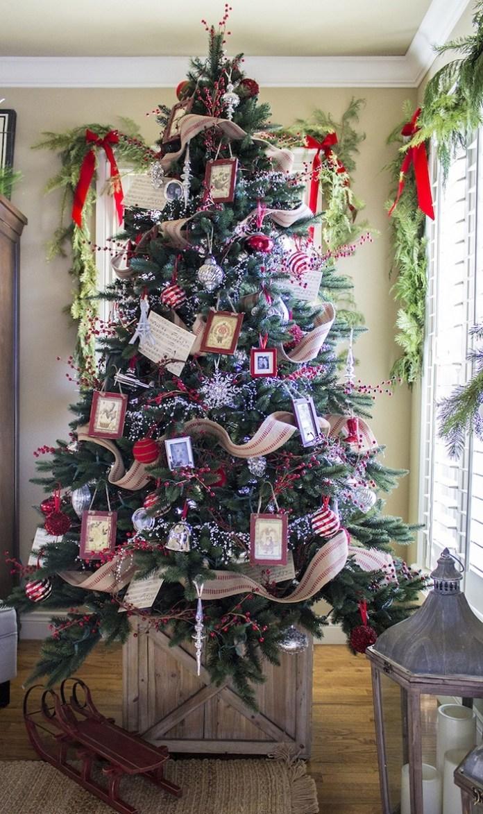 christmas-tree-decoration-ideas