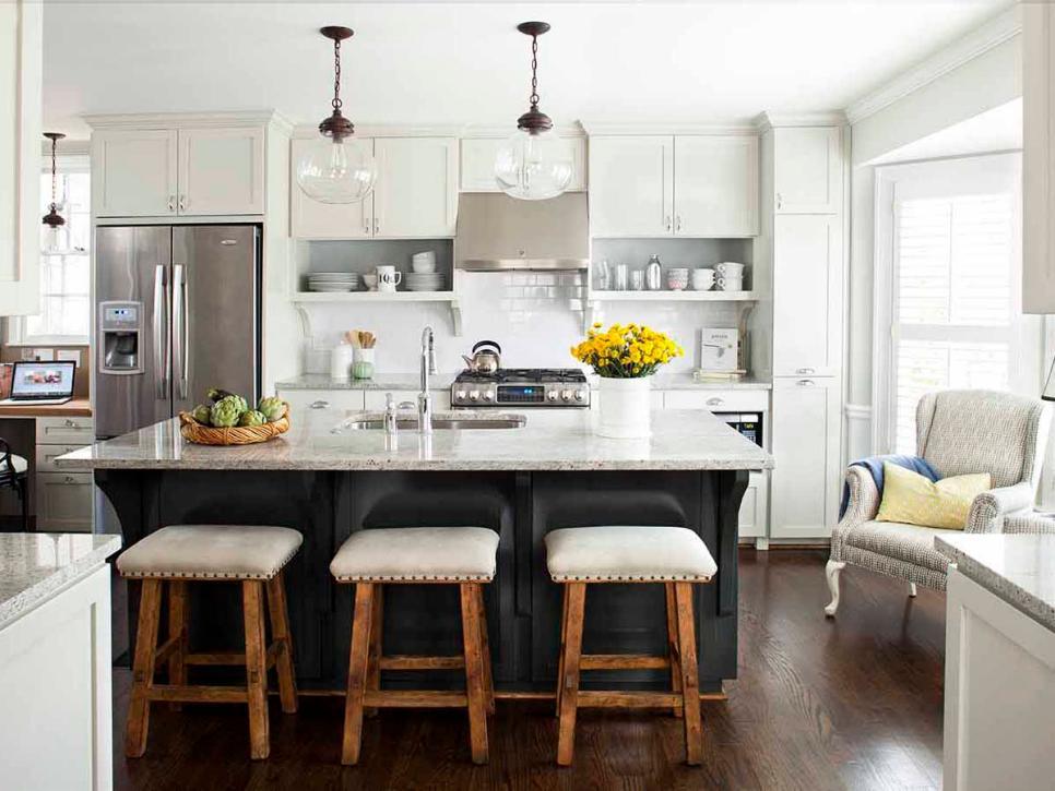 dreamy-kitchen-island