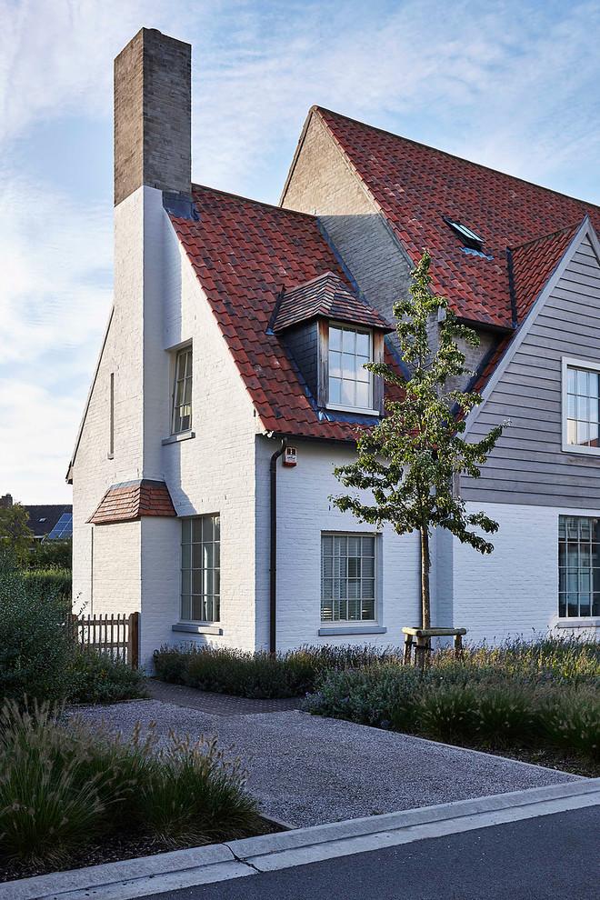 farmhouse-exterior-design