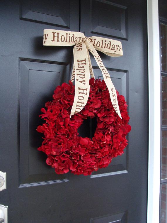 happy-holidays-christmas-wreath