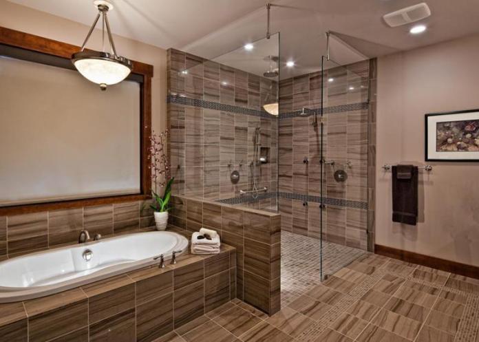 luxury-walk-in-shower
