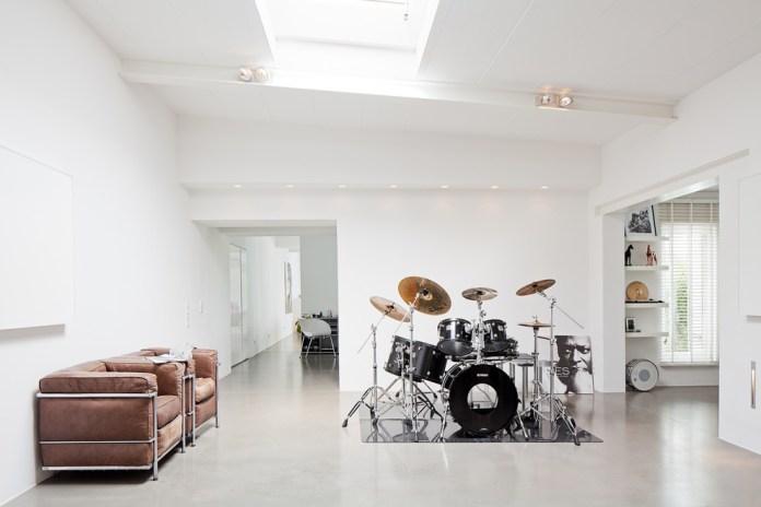 modern-basement-design
