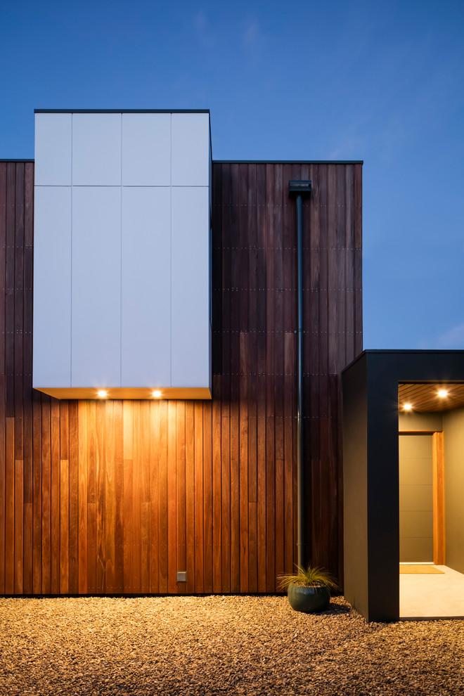 modern-exterior-design