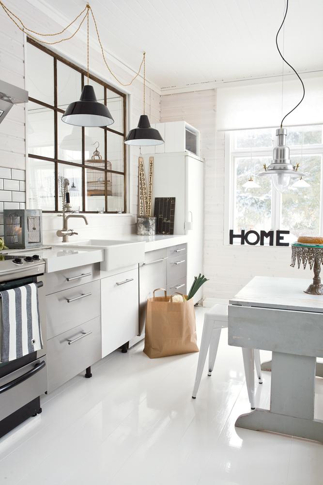 modern-industrial-kitchen