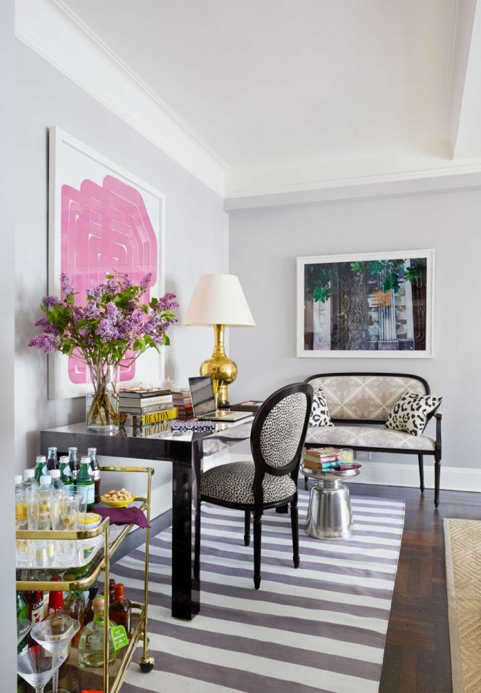 properly-arranged-small-living-room-decorating-ideas