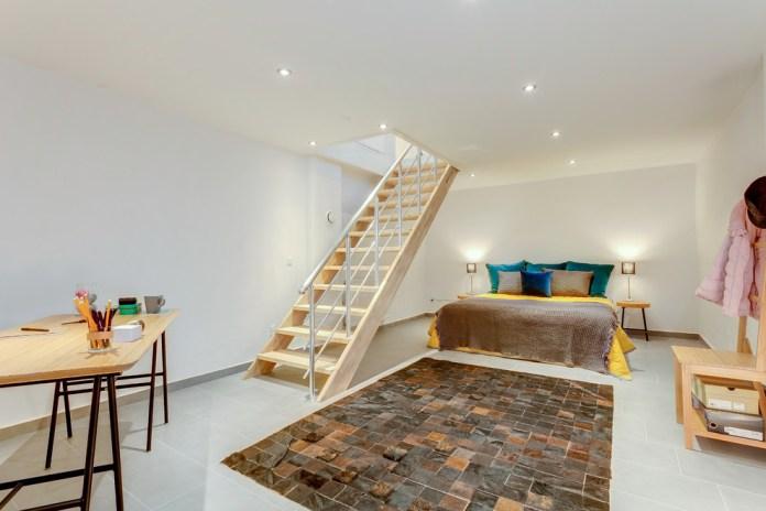 scandinavian-basement-design