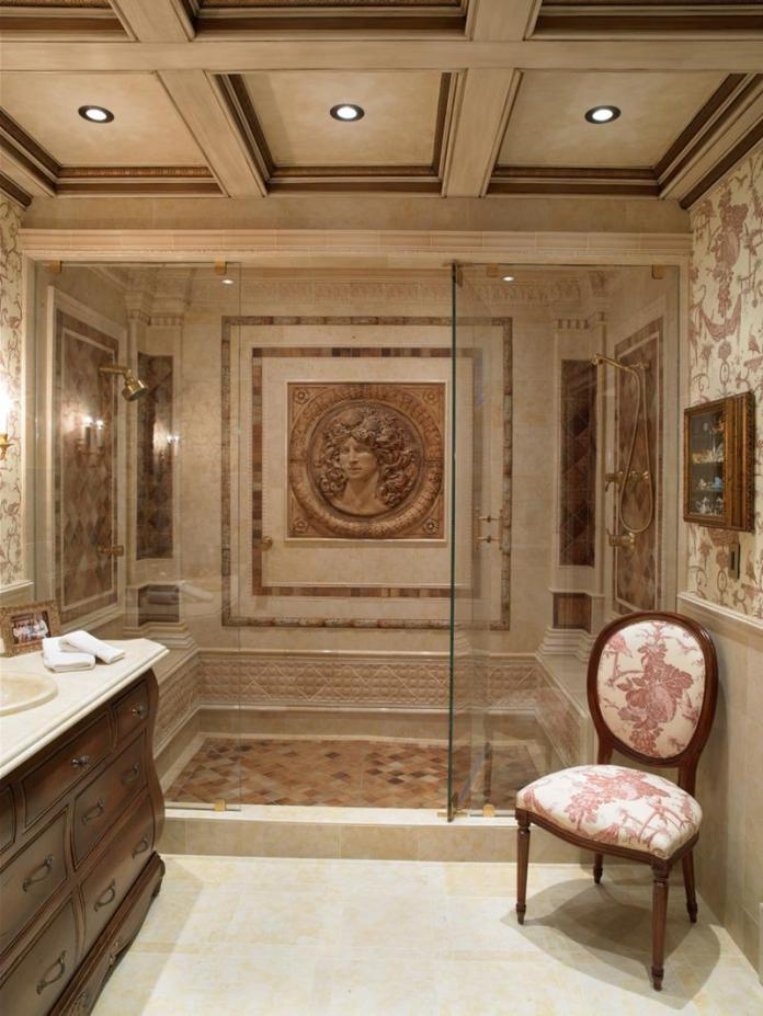 stunning-bathrooms-with-walk-in-showers