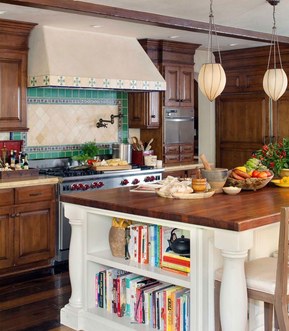 unique-kitchen-islands