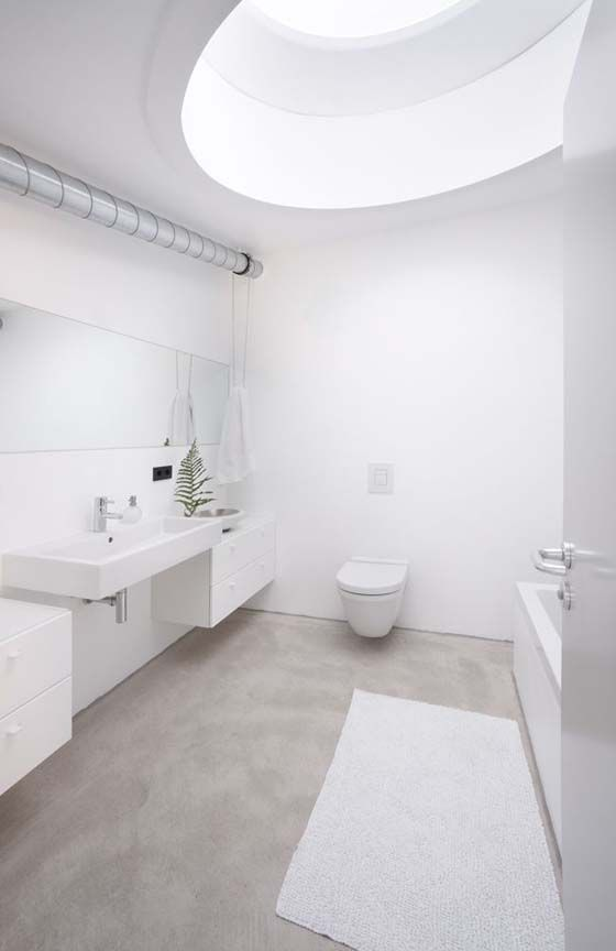 white-concrete-bathroom
