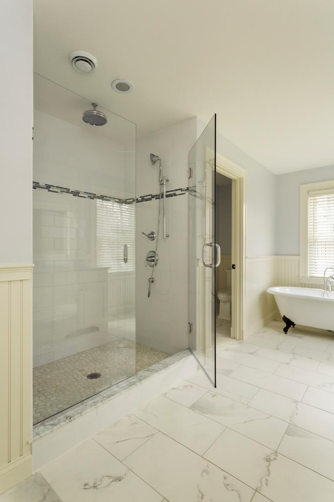 luxury-open-walk-in-shower