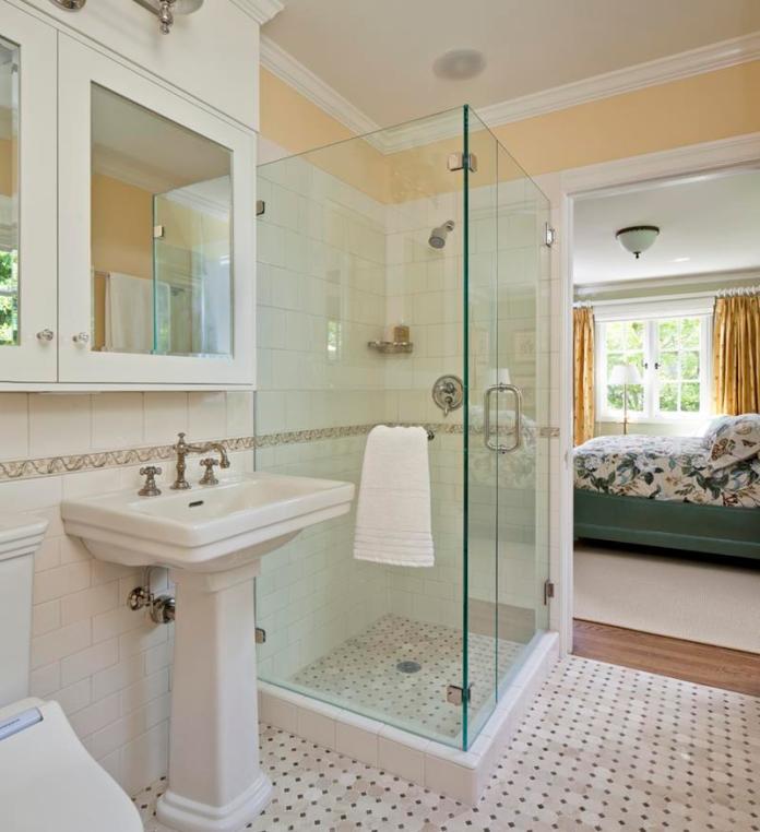 walk-in-shower-inside-bedroom