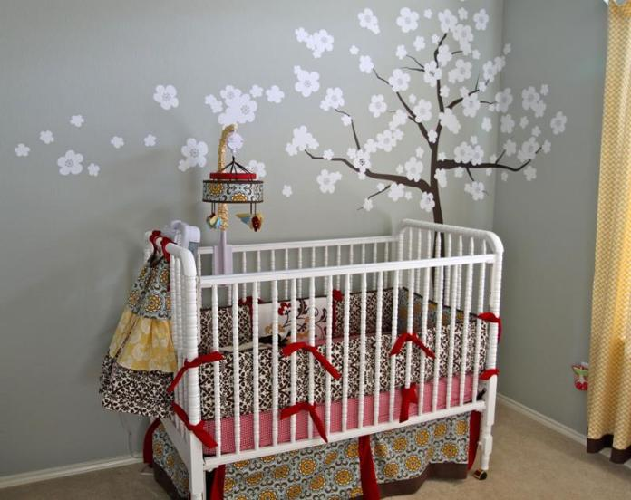 adorable-nursery-designs