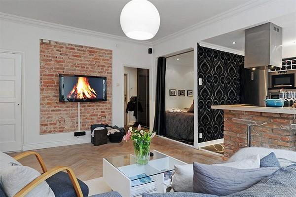 best-small-apartment-design