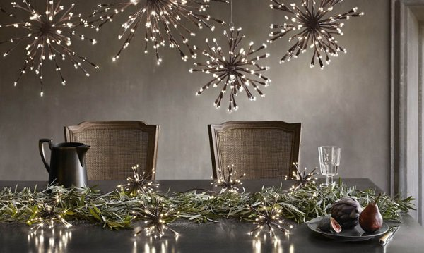 modern-christmas-decorating-ideas-14