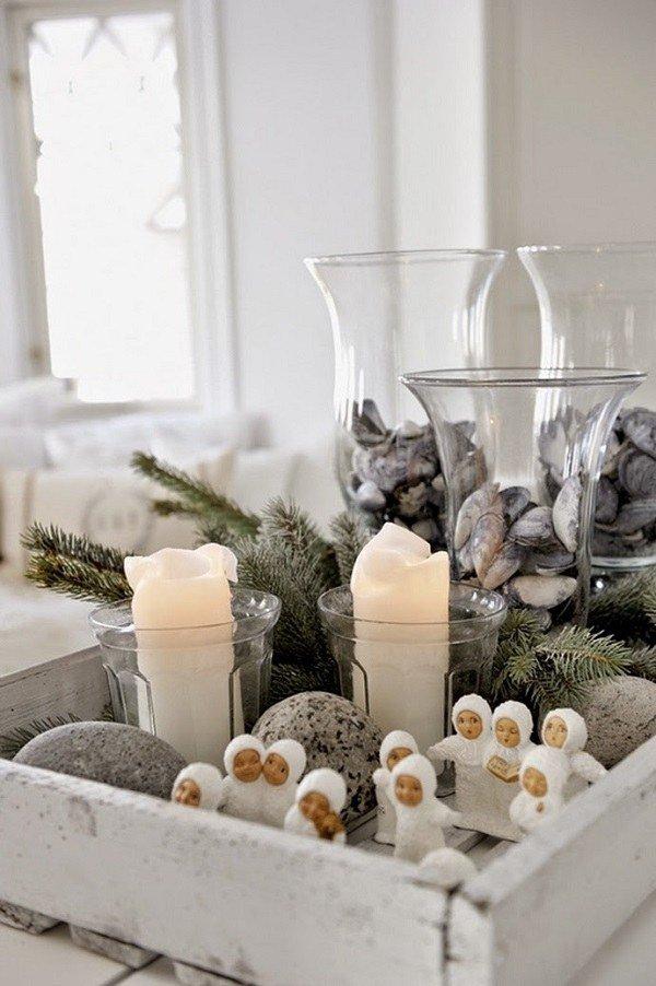 modern-christmas-decorating-ideas-15