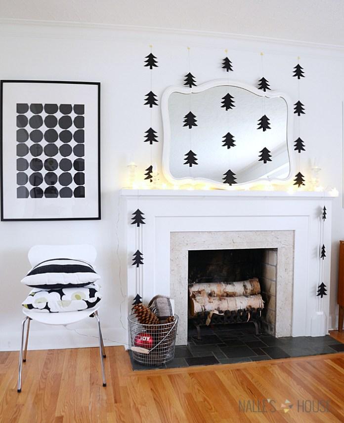 modern-christmas-decorating-ideas-22