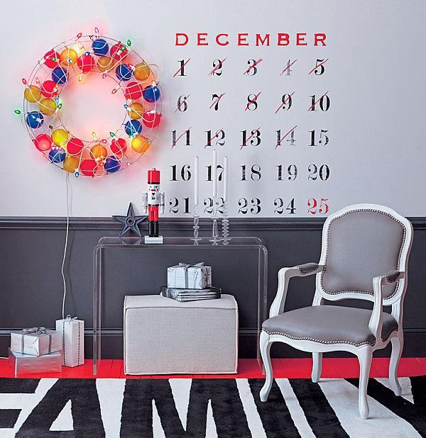 modern-christmas-decorating-ideas-4