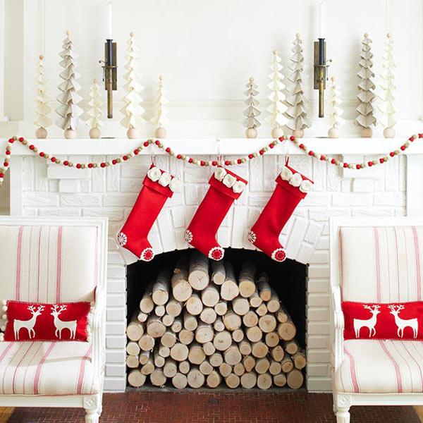 modern-christmas-decorating-ideas-9