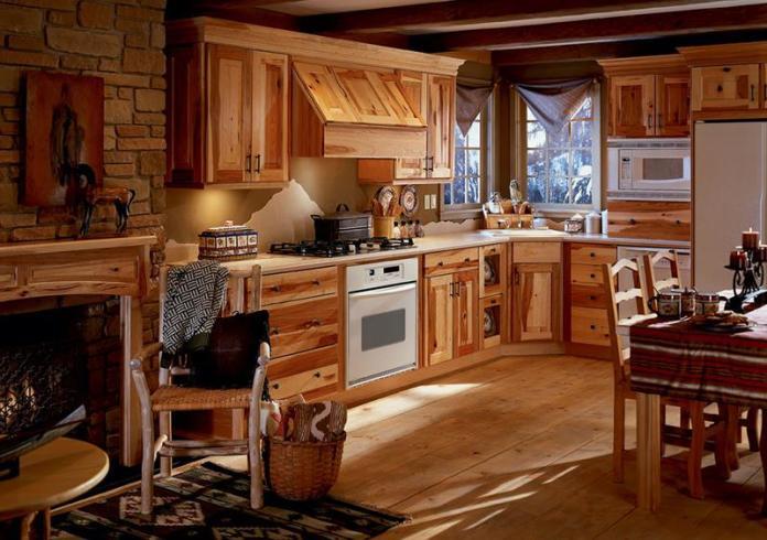 simpe-rustic-kitchen-design