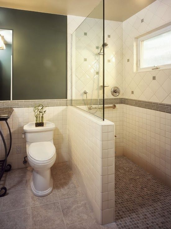 small-partition-bathroom