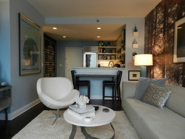 urban-small-studio-apartment