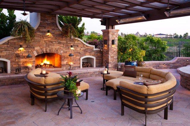 classy-mediterranean-patio-designs