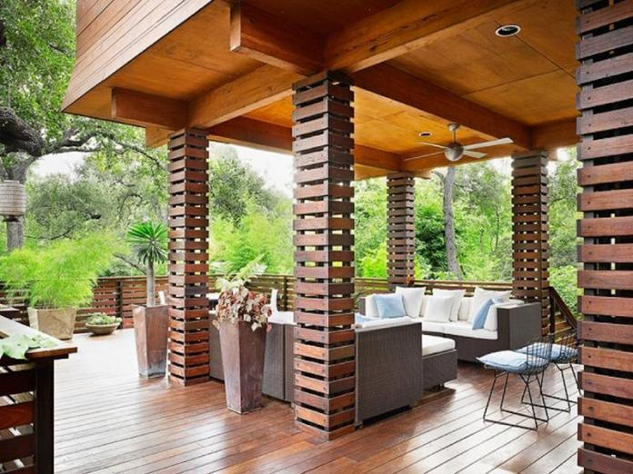 traditional-wooden-deck