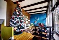 21 Christmas Decoration Ideas For 2017