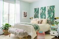 25 Top Bedroom Design Ideas For 2017