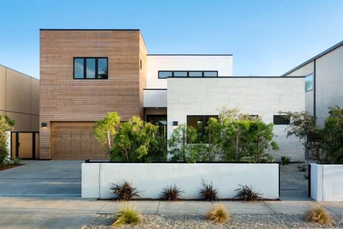 Contemporary Exterior Design (17)