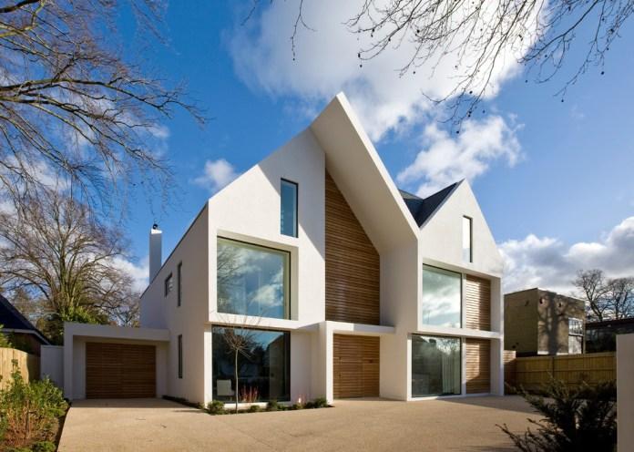 Contemporary Exterior Design (26)
