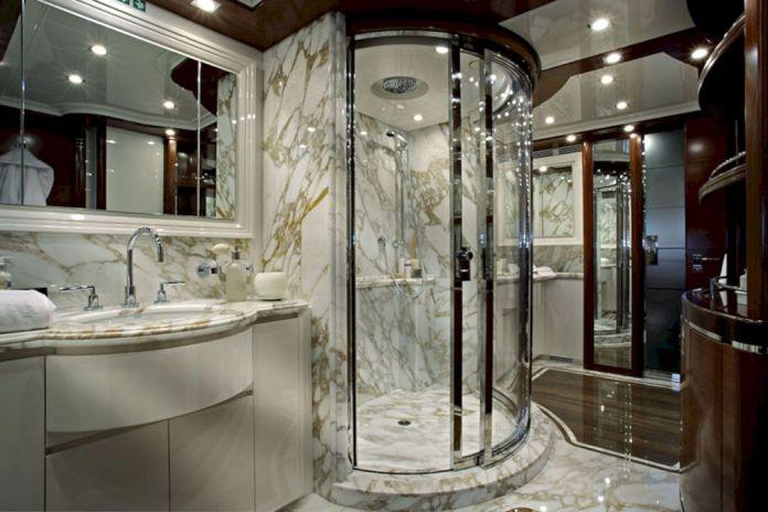 Luxury-Master-Bathroom-Design-Ideas