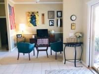 30 Formal Living Room Design Ideas