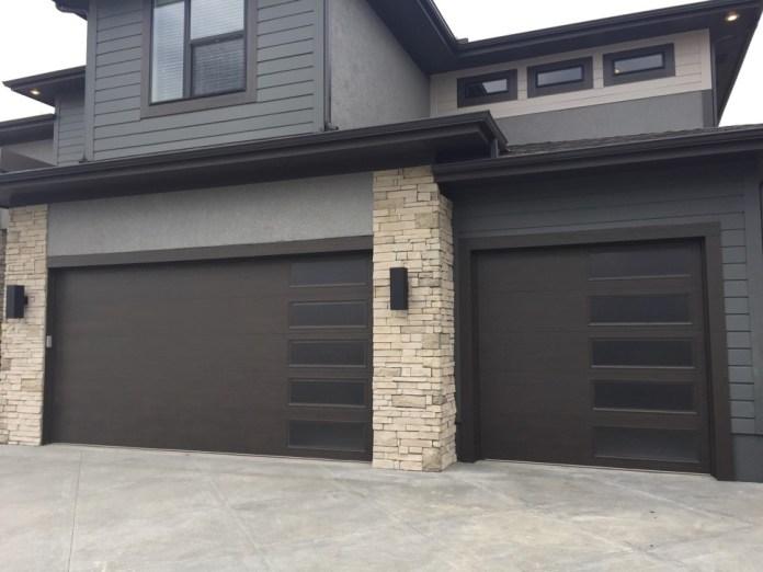 Garage Door Designs (12)