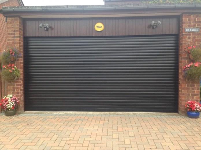Garage Door Designs (13)