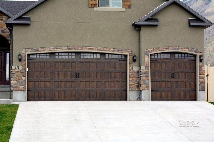 Garage Door Designs (16)