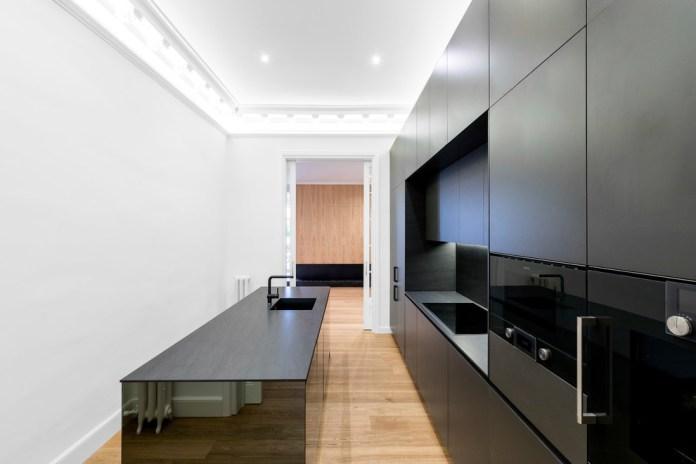 Modern Kitchen Cabinets (1)