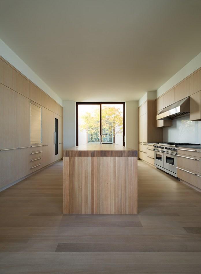 Modern Kitchen Cabinets (16)