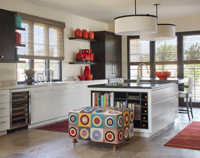 Modern Kitchen Cabinets (21)