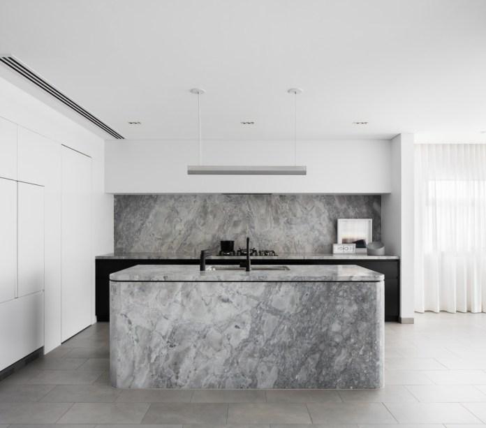 Modern Kitchen Cabinets (22)