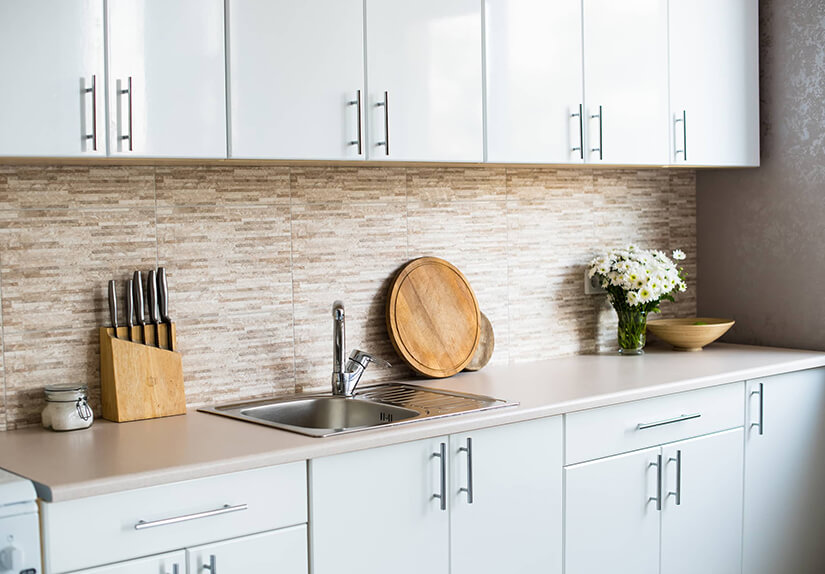 Handles For Your Cabinets